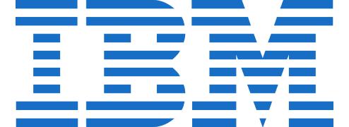 logo-IBM (1)