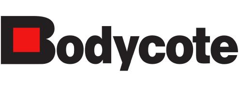 logo-bodycote