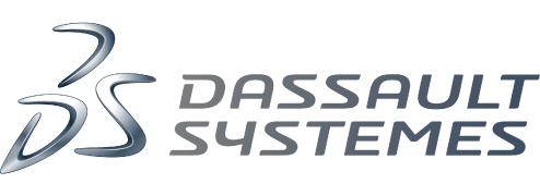 logo-dassault
