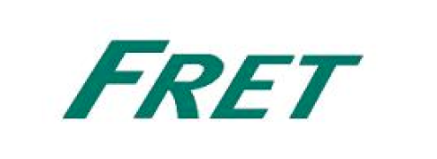 logo-fret