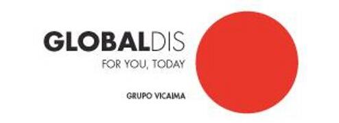 logo-globaldis