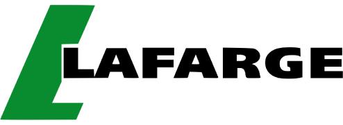 logo-lafarge