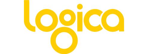 logo-logica
