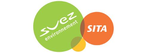 logo-suez-sita